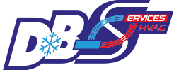 DB Services HVAC